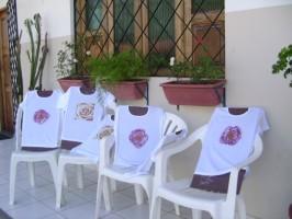 APOIO SOCIO FAMILIAR GRUPO LACOS DE AMOR21
